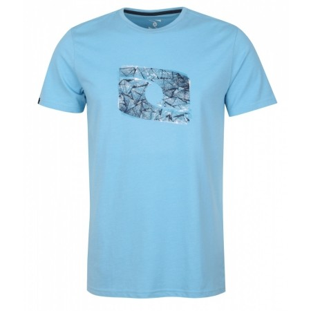 Men's T-shirt - Loap BARAN - 1