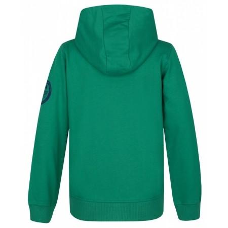 Children's sweatshirt - Loap HURIS - 2
