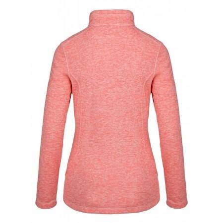 Women's sweater - Loap GAILA - 2