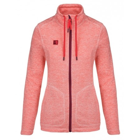 Loap GAILA - Dámsky sveter