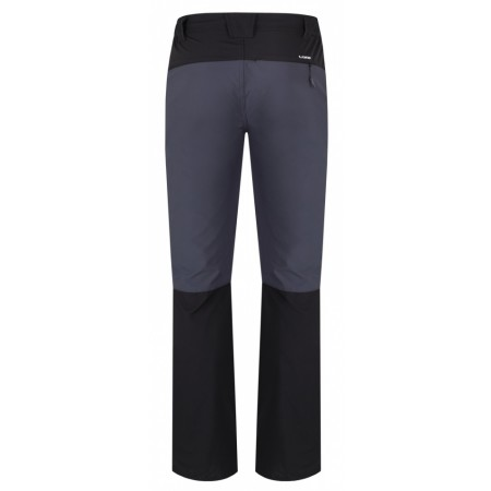 Men's pants - Loap UBBU - 2