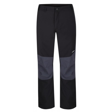 Men's pants - Loap UBBU - 1