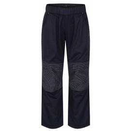Loap PEPE - Dětské kalhoty