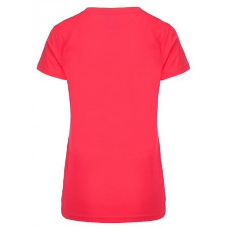 Women's T-shirt - Loap MELODA - 2