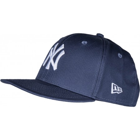 Club baseball cap - New Era 9FIFTY MLB LEAGUE NEW YORK YANKEES - 1