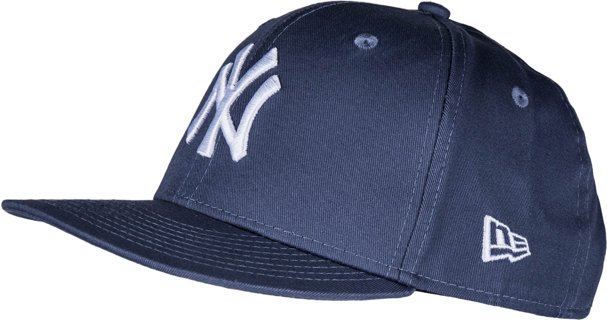 New Era 9FIFTY MLB LEAGUE NEW YORK YANKEES. 1 e65cc45435