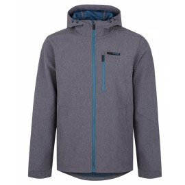 Loap LEWI - Men's softshell jacket