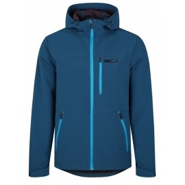 Loap LEMON - Men's softshell jacket