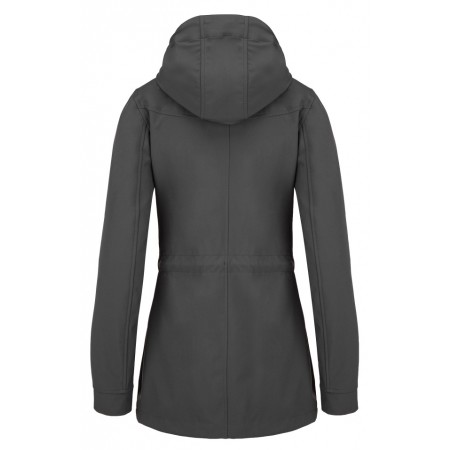 Women's coat - Loap LEXY - 2