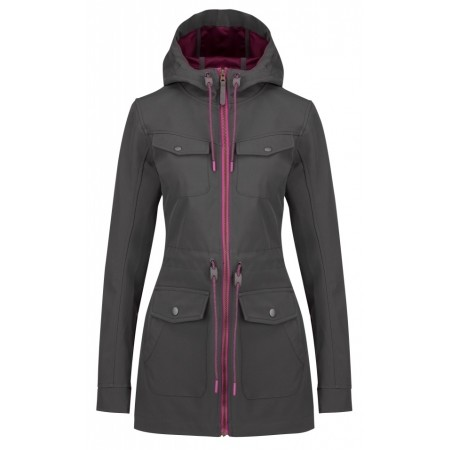Women's coat - Loap LEXY - 1