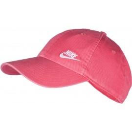 Nike H86 CAP FUTURA CLASSIC W - Damen Cap