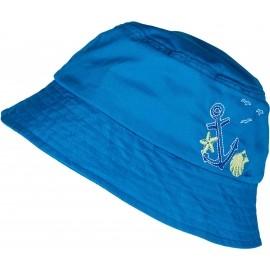 Lewro BANU - Detský klobúčik