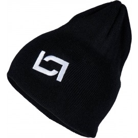 Lewro HANK - Плетена шапка за момчета