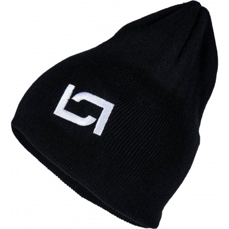 Lewro HANK - Chlapecká pletená čepice