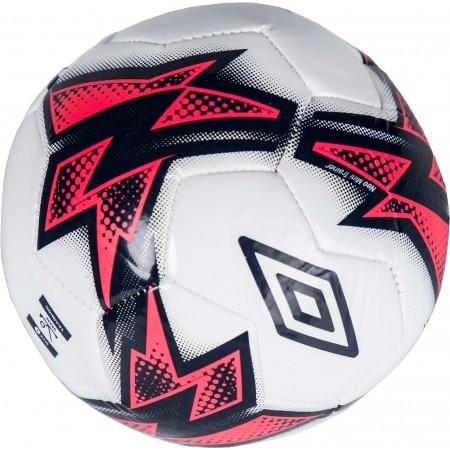 Mini fotbalový míč - Umbro NEO TRAINER MINIBALL - 1