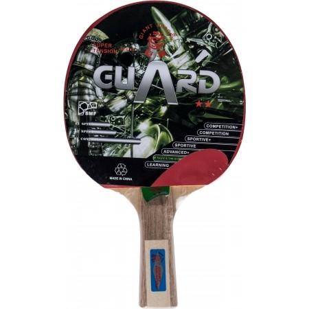 Pálka na stolní tenis pro rekreační hráče - Giant Dragon GUARD