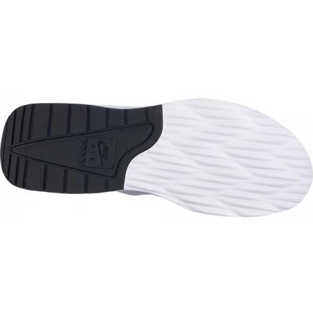 Pánská obuv - Nike AIR MAX NOSTALGIC - 2