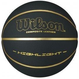 Wilson HIGHLIGHT 295 BSKT - Basketbalový míč