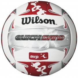 Wilson AVP QUICKSAND ALOHA VB - Volleyball