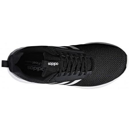 Мъжки обувки - adidas QUESTAR DRIVE - 2