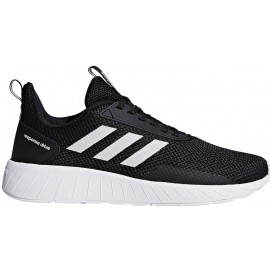 adidas QUESTAR DRIVE - Men's shoes
