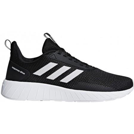 adidas QUESTAR DRIVE - Pánska obuv