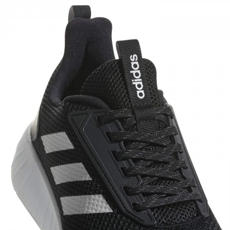 Мъжки обувки - adidas QUESTAR DRIVE - 5
