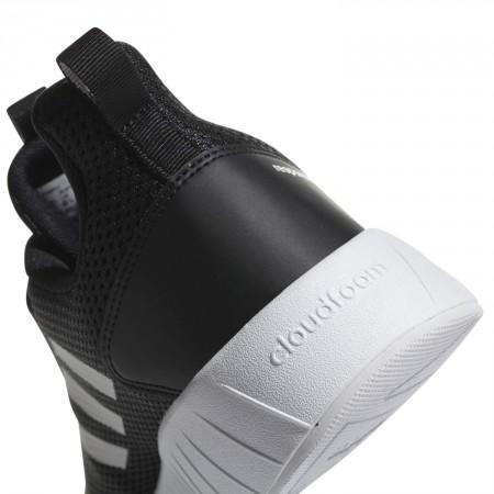 Мъжки обувки - adidas QUESTAR DRIVE - 6