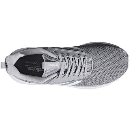 Pánska obuv - adidas QUESTAR DRIVE - 2