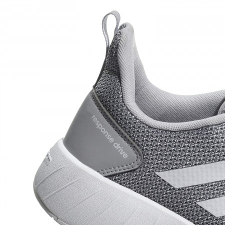 Pánska obuv - adidas QUESTAR DRIVE - 4