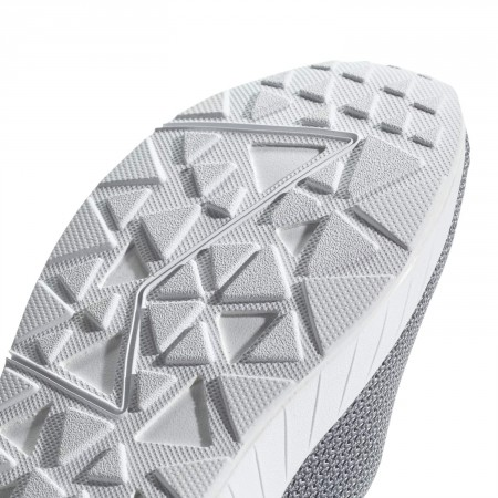 Pánska obuv - adidas QUESTAR DRIVE - 5