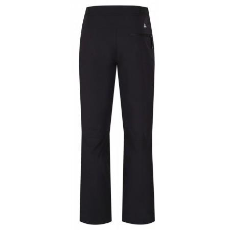 Pánske softshellové nohavice - Loap UDON - 2
