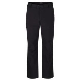 Loap UDON - Men's softshell trousers
