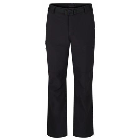 Pánske softshellové nohavice - Loap UDON - 1