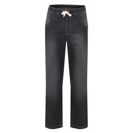 Spodnie męskie - Loap DAVEY - 1