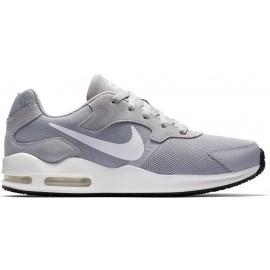 Nike AIR MAX GUILE - Pánska obuv