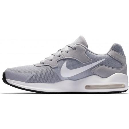 Мъжки обувки - Nike AIR MAX GUILE - 2