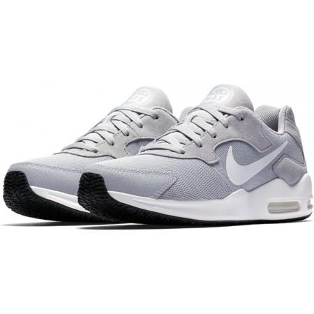 Мъжки обувки - Nike AIR MAX GUILE - 3
