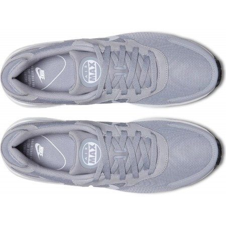 Мъжки обувки - Nike AIR MAX GUILE - 4