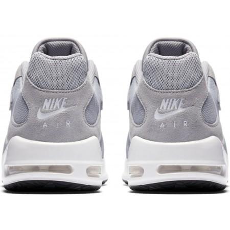 Мъжки обувки - Nike AIR MAX GUILE - 6