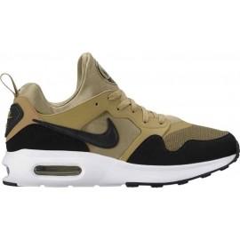 Nike AIR MAX PRIME - Herren Sneaker