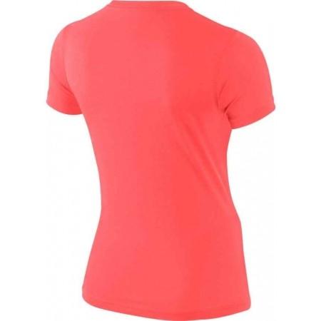 Trainingsshirt - Nike LEGEND SS TOP YTH - 2