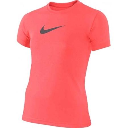 Trainingsshirt - Nike LEGEND SS TOP YTH - 1