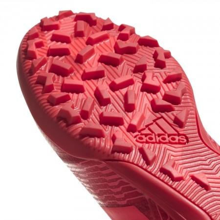 Ghete turf bărbați - adidas NEMEZIZ TANGO 17.3 TF - 8