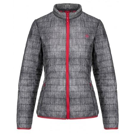 Women's jacket - Loap ILSA - 1