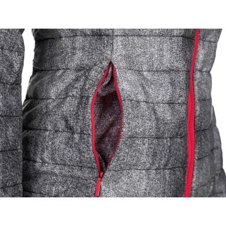 Women's jacket - Loap ILSA - 4