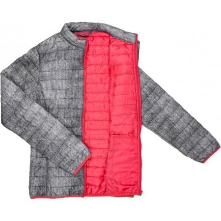 Women's jacket - Loap ILSA - 3