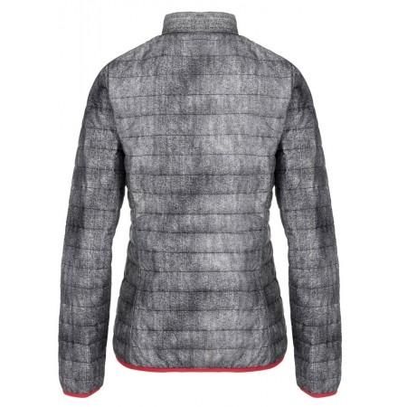 Women's jacket - Loap ILSA - 2