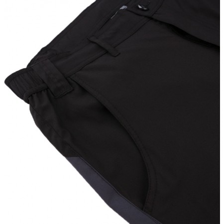 Men's pants - Loap UBBU - 5
