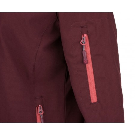 Damen Softshell Jacke - Loap URKA - 5